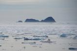 Monumental Island, Canadian Arctic